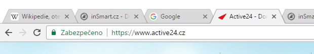 favicon ACTIVE24