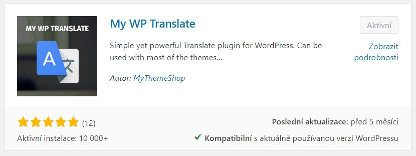 my-wp-translate